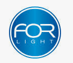 Forlight